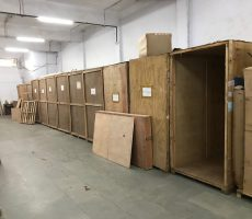 Warehouse Images 2
